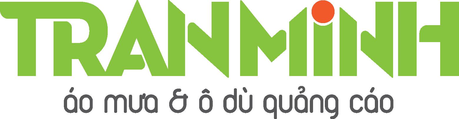 MINH ÁO MƯA
